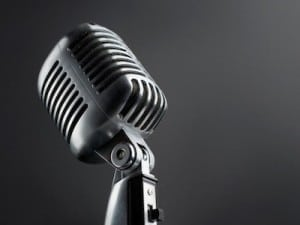 101308-Radio-Microphone