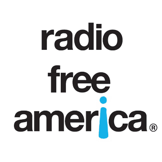 Radio Free America - Stream and Archives