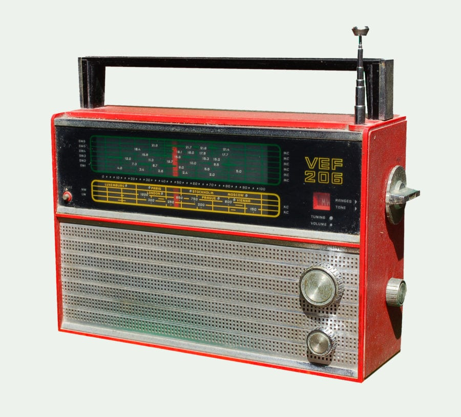 home wrfi community radio for ithaca and watkins glen