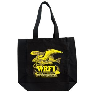 2017-WESTTEX_yellow_black_tote