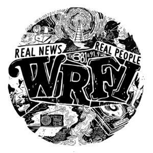 WRFI_Harrington_RealNews-2