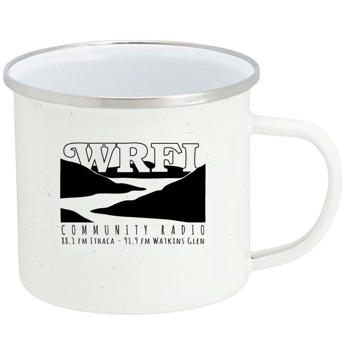 lake-2019-mug-mockup