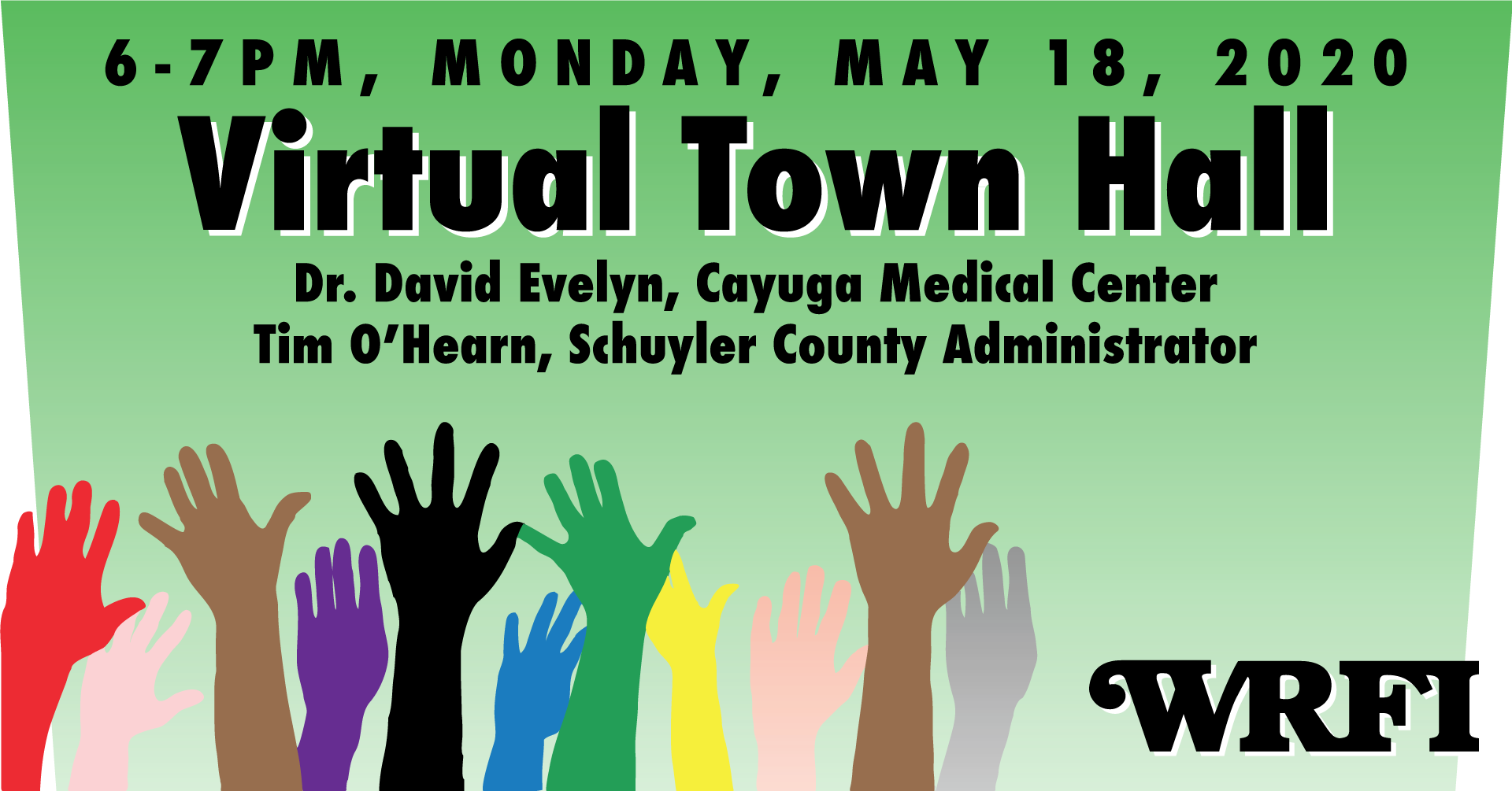 2020-05-18-virtual-town-hall-FB