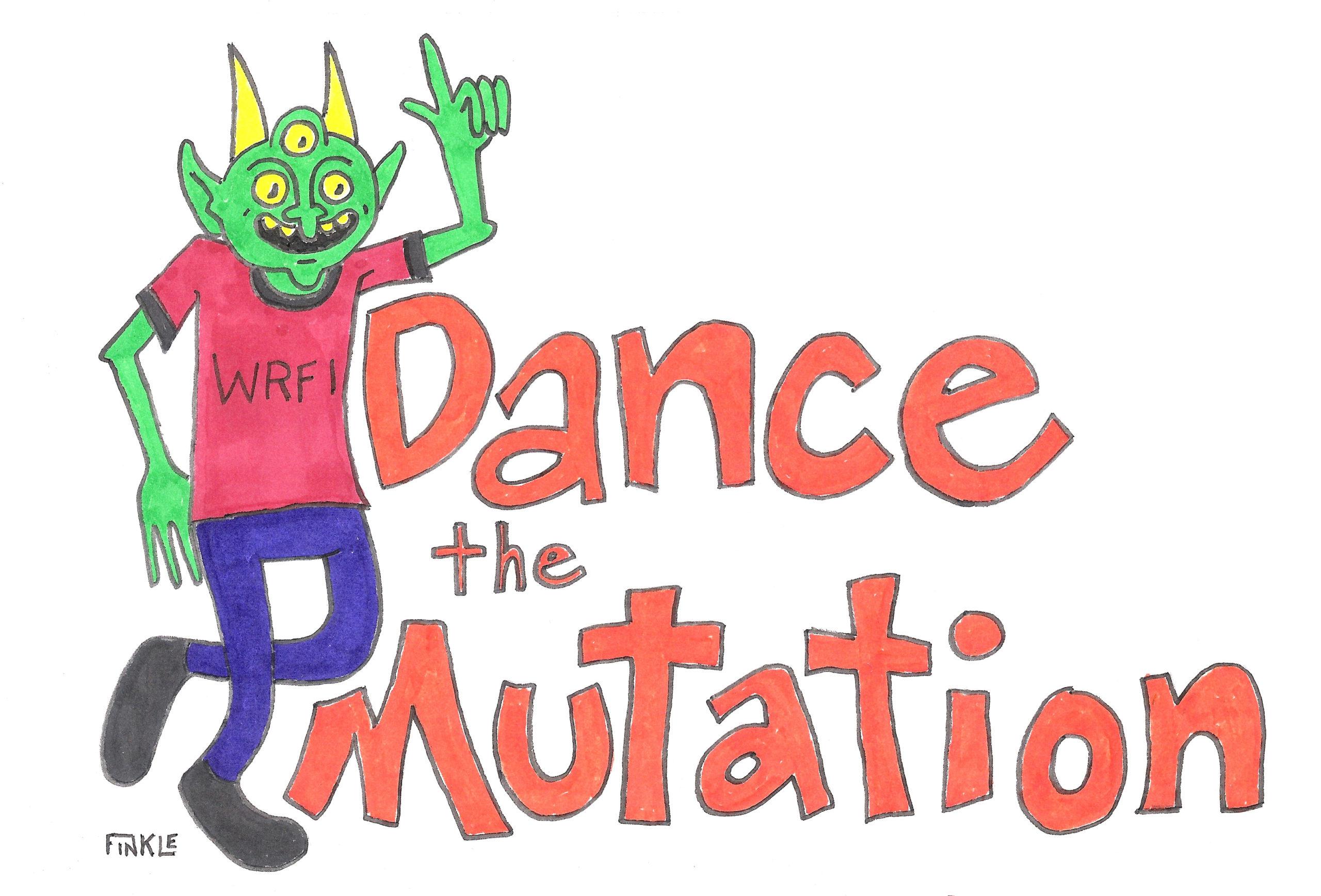 Dance_the_Mutation_full