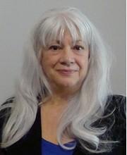 Tompkins County Legislator Deborah Dawson (Provided)