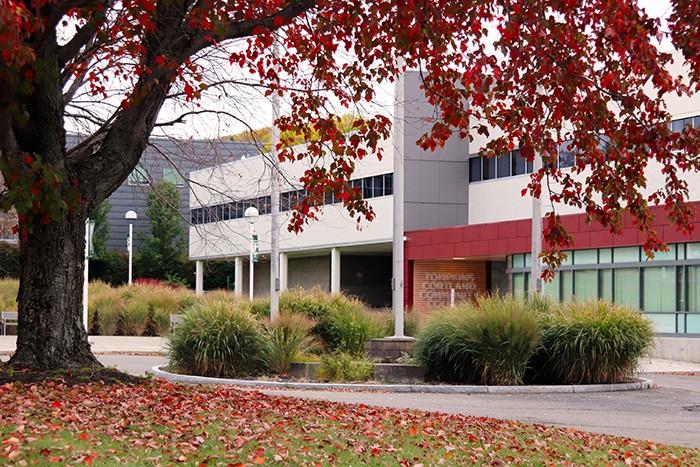 Tompkins Cortland Community College (Provided)