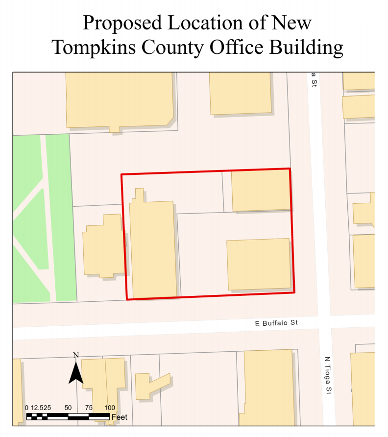 08192021_Tompkins County Purchases Two New Buildings