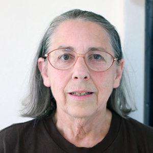Theresa Alt