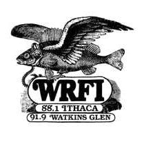 FlyingFish-WRFI-88.1-WG-ITH-sm