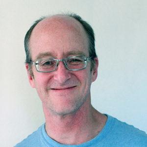 Joseph Haefeli