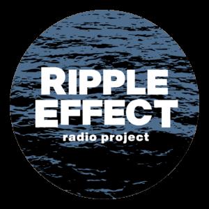 Ripple-Effect_LOGO_round_slate-grey_1080px_WEB_72ppi