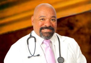 dr-jose-canario
