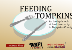 feedingtompkins_facebookcover_rough2-01