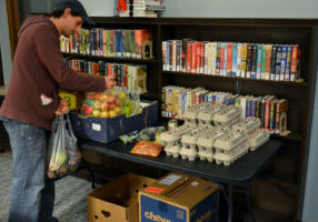 groton_feedingtompkins-11