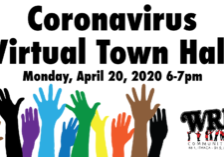 virtual-town-hall-2-2